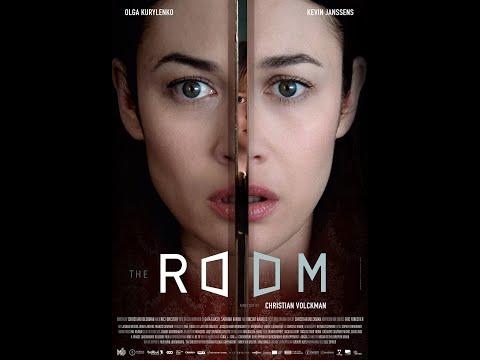 Комната желаний-- Русский трейлер 2019 -- The Room
