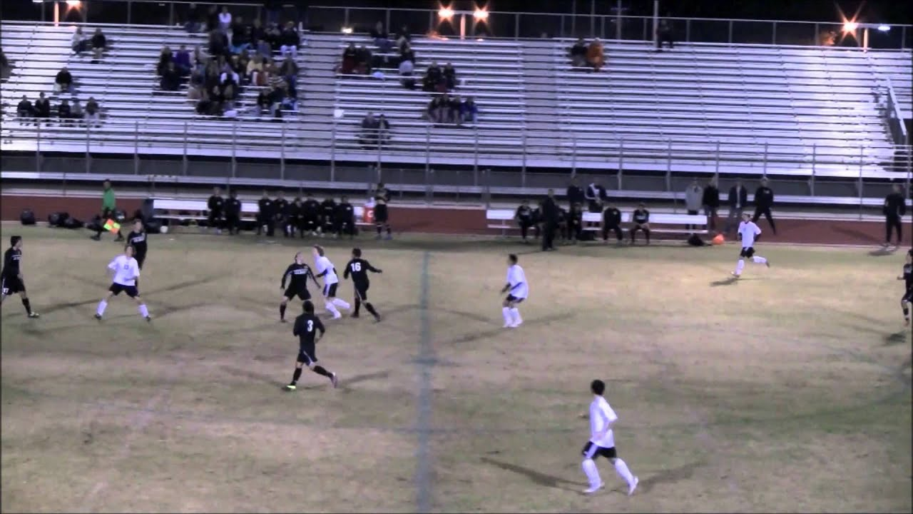 cody sanders junior year high school soccer highlights cody sanders junior year high school soccer highlights