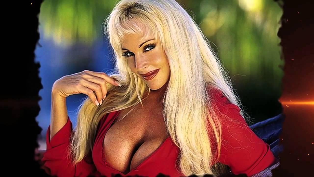 Debra marshall ass, porn xxx girls moving pix