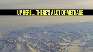 #ClimateFacts: Permafrost Melt
