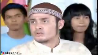 Robby Shine - Sinetron Tendangan Si Madun - Luna Maya - Donita Part 1 episode 97