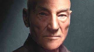 Watch This Before You See Star Trek: Picard
