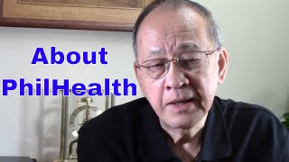 About PhilHealth Insurance in Philippines