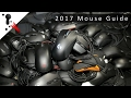How to choose a Gaming Mouse (2017 Guide)