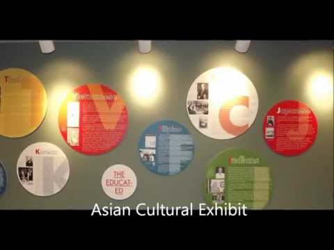 History of Asians in Central Ohio-A Driving Force for Growth-Columbus Metropolitan Library