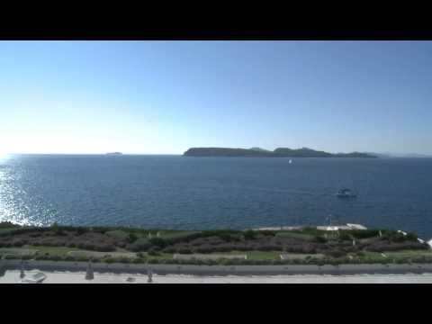 Valamar Dubrovnik President***** room view