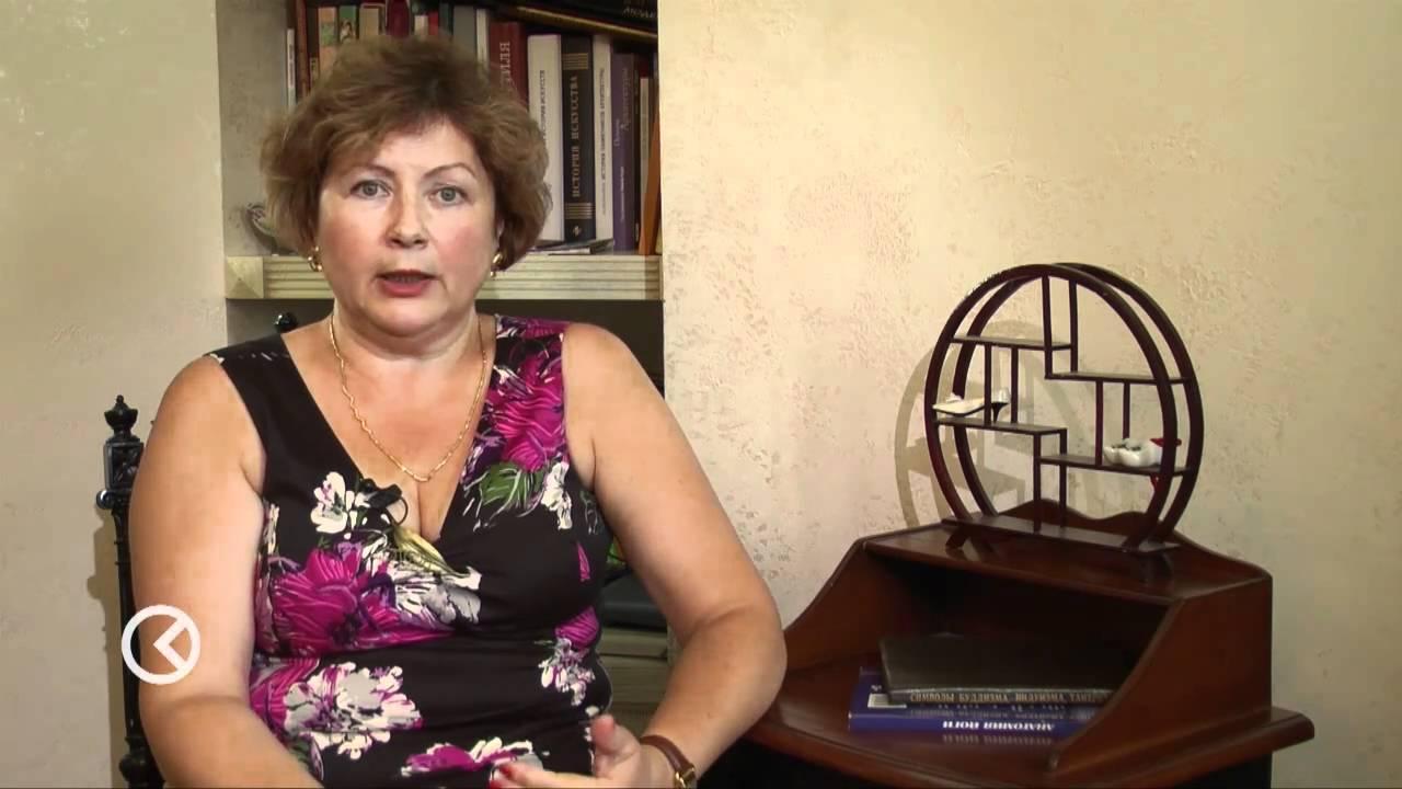 Смотреть бесплатно видео онлайн жена изменяет мужу по скайпу фото 42-861