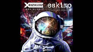 Xenoben - I See Myself