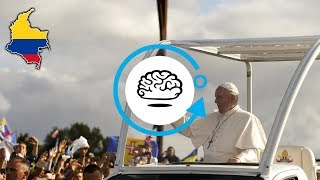Baixar Peru 360 - El Papa Francisco en 360º