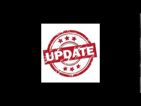 Update/News: Organisation des uploads