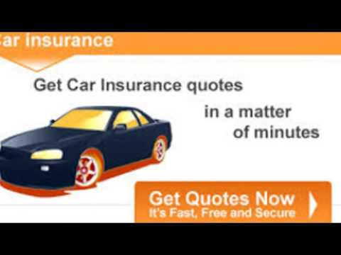 Car Insurance: Get A Quote & You Could Save $500+, Compare Cheap Car Insurance