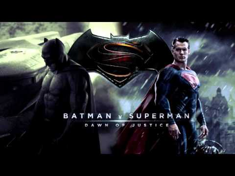 "Immediate Music - Person Of Interest (""Batman v Superman"" Trailer #2 Music)"