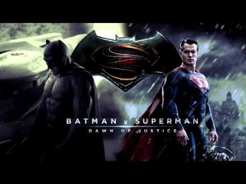 "Immediate Music - Person Of Interest (""Batman v Superman"" Trailer #2 Music)"