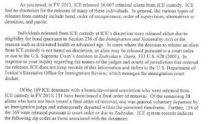 Exposed   Powerful US Senator Leaks ZIP Codes of Where Criminal Illegals Were Released(CONCENTRATION CAMPS FOR AMERICANS FREE PDF DOWNLOAD Concentration Camps for Americans How would you like to enter one the over 600 ..., 2014-12-04T01:37:23.000Z)