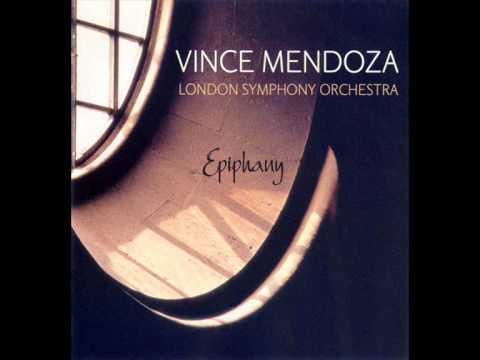 Vince Mendoza - Esperança