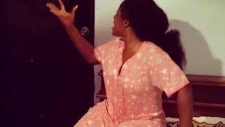 Romance with madam - nollywood hot movie