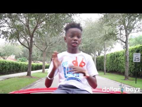 @dollarboyz-presents-@dbfantom3.0-really-really-freestle-&-tangin-video