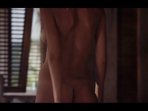 Фильм Духless 2 (2015) - Духлесс 2 - актеры и роли ...