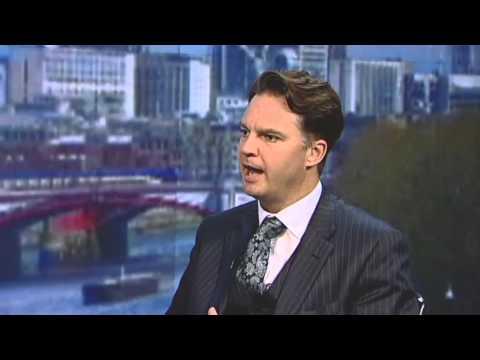 LSE Interviews George Ogilvie of Rambler Metals & Mining