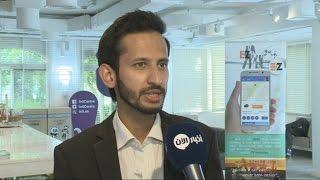 أخبار عربية | eZhire يوفر وسيلة فعالة ومريحةلإستئجار سيارة للجميع وفي أي وقت