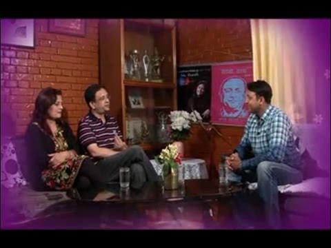 Love n Life - Suman Kharel with Naresh Bhattarai - 2068 - 03 - 25
