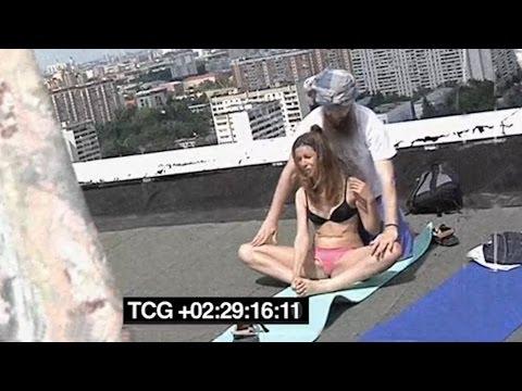 Треугольник, 2009, фильм – смотреть онлайн