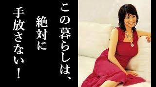 """チャンネル登録お願いします→http://urx2.nu/HJLx 中日・森監督""""村田獲..."""