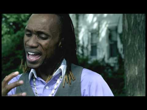 Liberian Gospel Music 2016 – Will Davies – Give you the praise