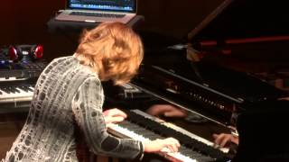 140425 - Yoshiki - Anniversary~ Piano Concerto In C Minor @ Yoshiki Classical World Tour Costa Mesa