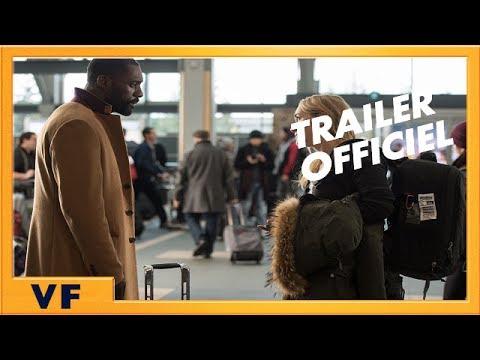La Montagne entre Nous - Bande Annonce [Officielle] VF HD streaming vf