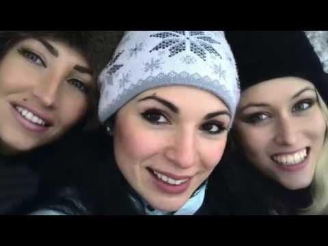 Russian dating with single women from YouTube · Duration:  1 minutes 46 seconds