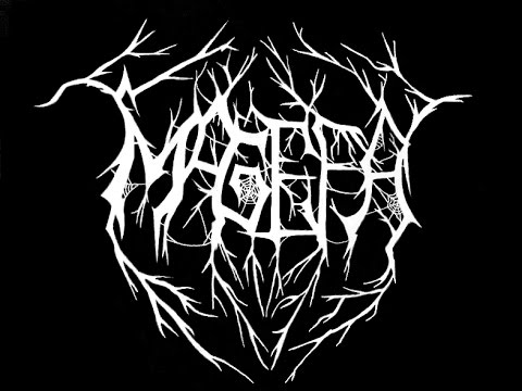 Magefa - Multiple Organ Harvesting (live)