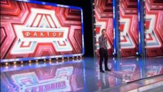 Алла Пугачёва. Участники исполняют песни Аллы