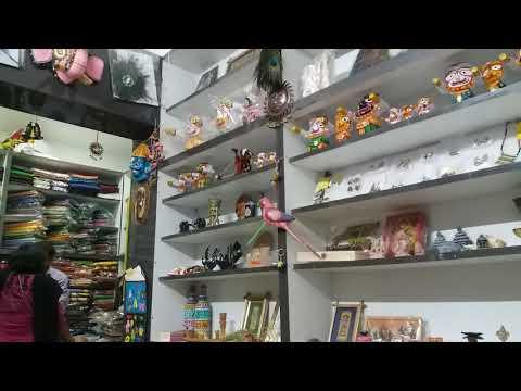 Buy Handicrafts of Odisha now at Dhenkanal
