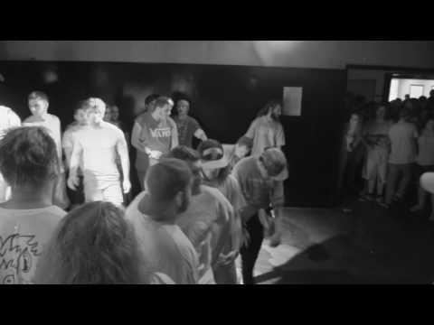 Knocked Loose live at Gamechanger world in Howell Nj {Full Set} 9 19 16