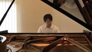 作詞:中山加奈子、作曲:奥居香、ピアノ編曲:太田忠 1989年4月21日に...