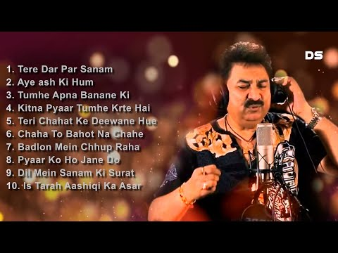 Best Romantic Song | Vol.2 | Kumar Sanu