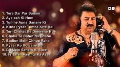 Best Romantic Song | Vol.2 | Kumar Sanu