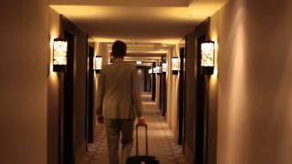 Hotel München - Pullman Munich - Hotelvideo 2013