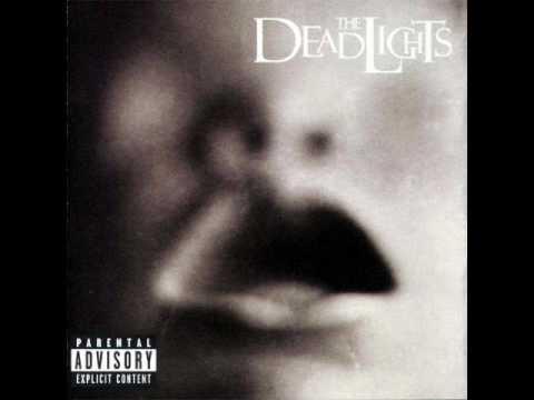 The Deadlights - Bitter