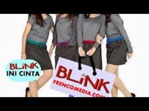 Mantab !!! Blink   ini cinta   Lagu Indonesia Terbaru 2014 Full Music