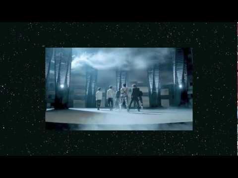 [PerfEXOn-K] MAMA by EXO-K (Collaboration)