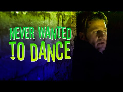 GOTHAM || Never Wanted to Dance