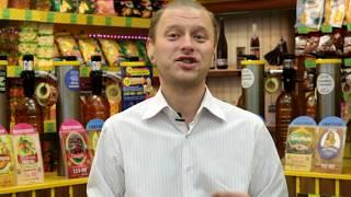 Отзыв франшиза Пив&Ко, партнер Станислав Пинигин