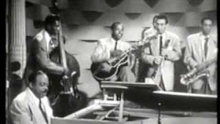 "Count BASIE & His Orchestra "" Basie Boogie "" !!!"