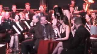 Maria de Benos Aires - 7 - Tocata rea