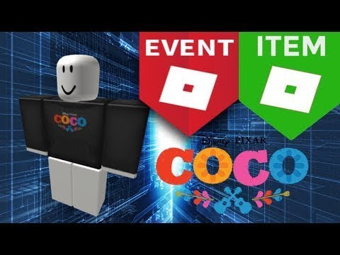 Roblox [EVENT] Coco. Scuba Diving at Quill Lake