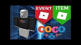 Roblox [EVENT] Coco. Tauchen am Quill Lake