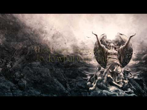 Lapis Lazuli - The Downfall of Humanity: The Downfall