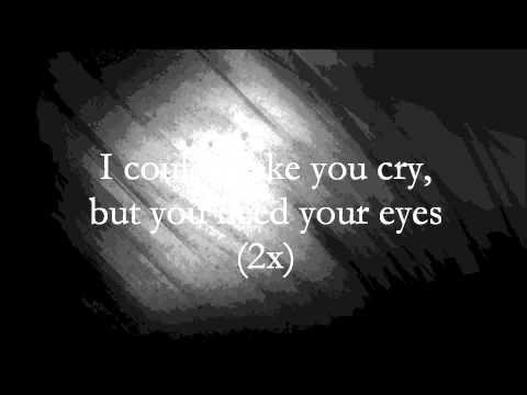 Joel Faviere-Hip Bone Wishes (with lyrics)